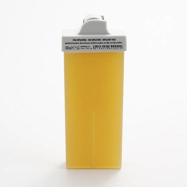 Harspatroon Honinghars klein