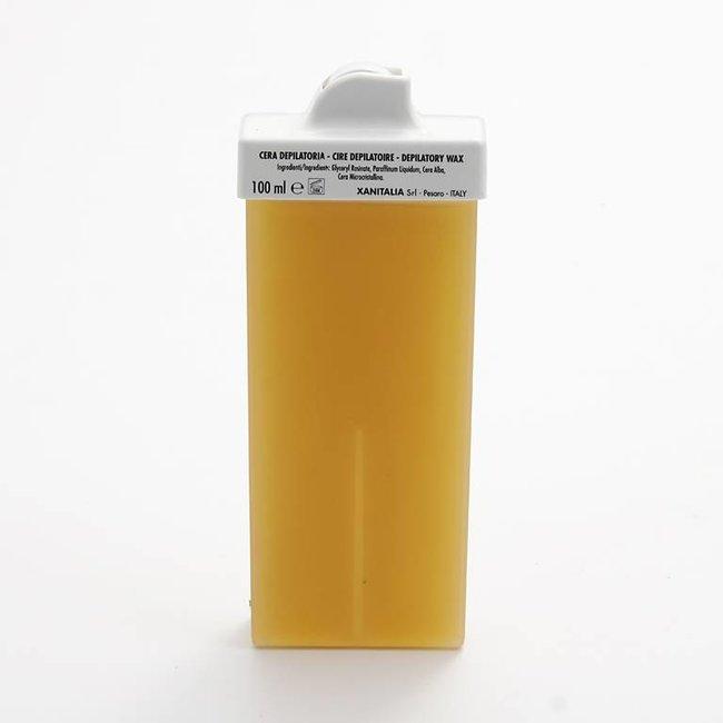 Harspatroon Honinghars mini