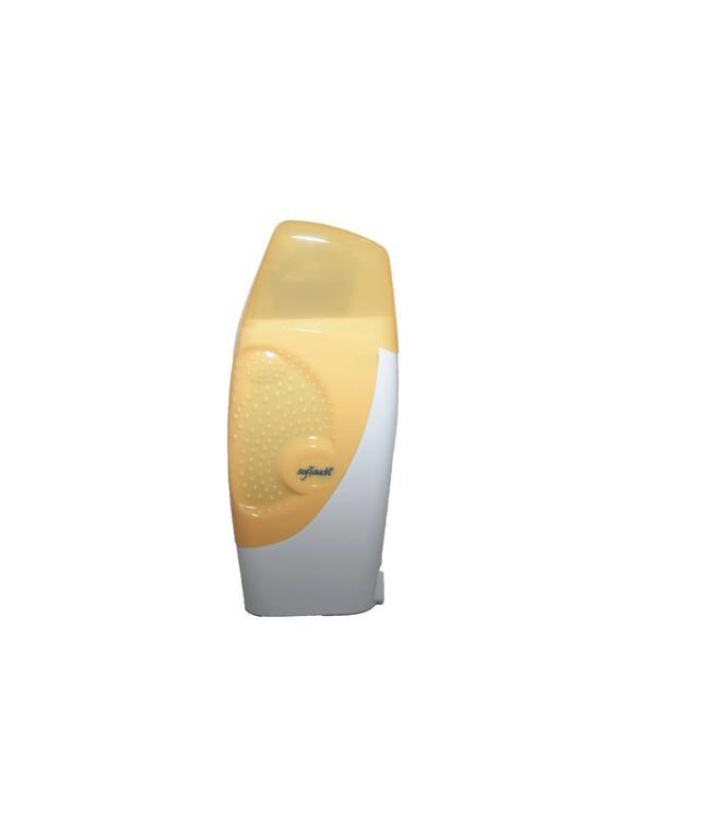 Harsapparaat Over219 voor 100 ml harspatronen
