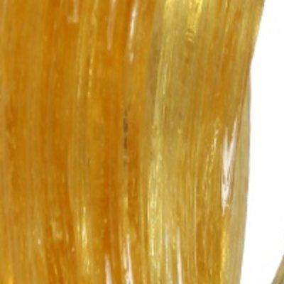 Sugaring Paste