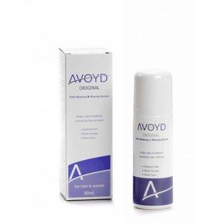 Avoyd AVOYD ORIGINAL Post Shaving & Waxing Serum 90 ml