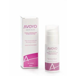 Avoyd AVOYD Bikini Bliss 50 ml
