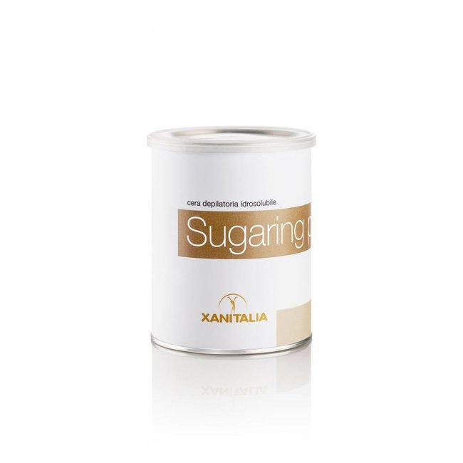 Xanitalia Sugaring Paste 1000 g