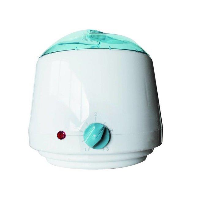 Harsapparaat Q800 voor het verwarmen van 800 ml harsblikken