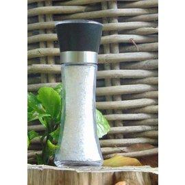 NATURAL BIO STORE Finest Selection Persian Blue Salt Salt Grinder 190g