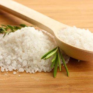 NATURAL BIO STORE Finest Selection Kalahari Desert Salt 450 grams (sealed & resealable bag)