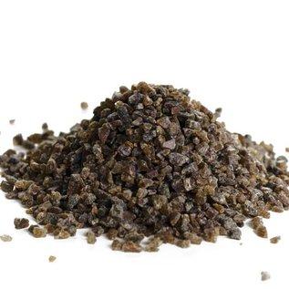 """Black Himalayan Salt """"Kala Namak"""" (coarse) 395 grams"""