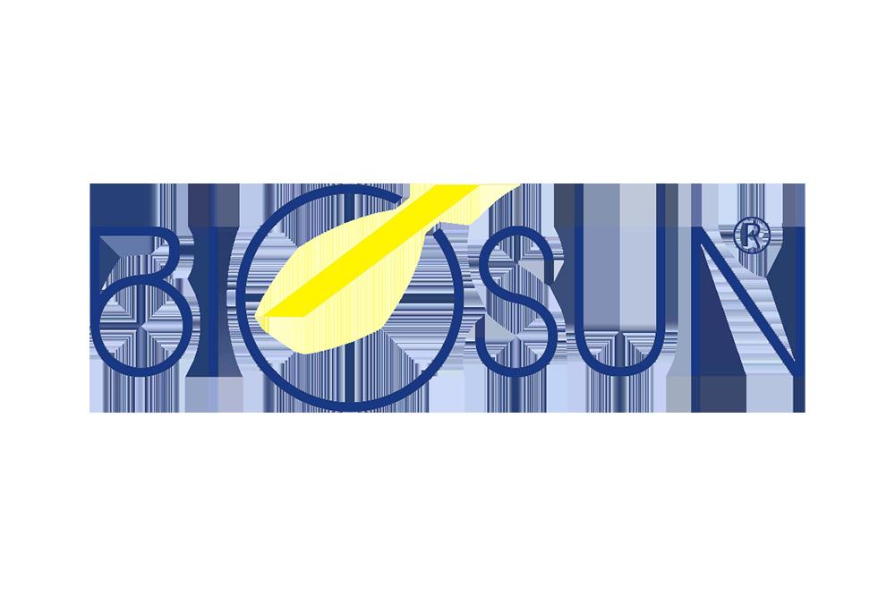 logo biosun