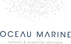 Oceau Marine logo