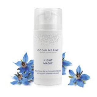OCEAU MARINE Oceau Marine Night Magic 100 ml