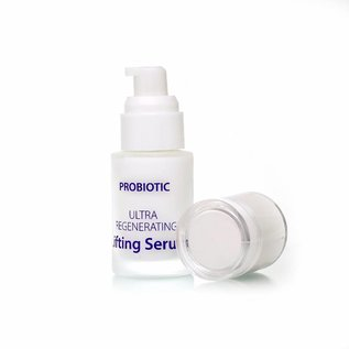 YOGHURT OF BULGARIA Yoghurt of Bulgaria Lifting Serum Probiotique 35ml