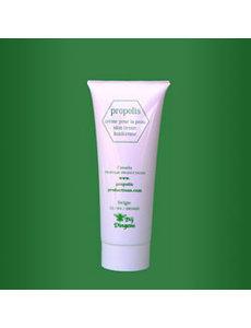 PROPOLIS Bij Dingens Propolis Skin Cream 100ml