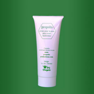 PROPOLIS Bij Dingens By Dingens Propolis Skin Cream 100ml