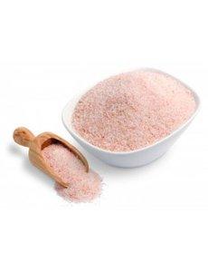 NATURAL BIO STORE Finest Selection Pink Himalayan Salt fine 25kg