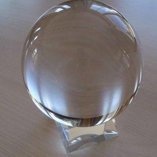 NATURAL BIO STORE Finest Selection Boule de Cristal Tachyon 13cm