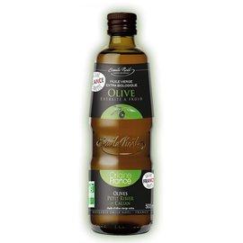 EMILE NOËL Emile Noël Organic Olive Oil 500ml