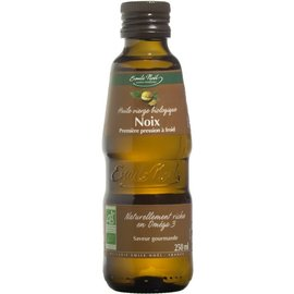 EMILE NOËL Emile Noël Organic Walnut Oil 250ml