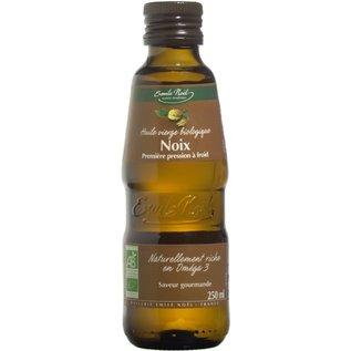 EMILE NOËL Emile Noël Organic Walnut Oil 250ml
