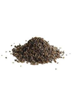 "NATURAL BIO STORE Finest Selection Black Himalayan Salt ""Kala Namak"" Coarse 25kg"