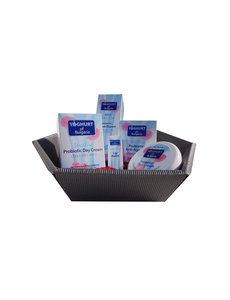 YOGHURT OF BULGARIA Gift Basket Yoghurt of Bulgaria, Skin Care