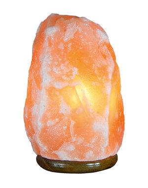 NATURAL BIO STORE Finest Selection Himalaya Zoutlamp Natuurlijk 10 tot 12kg