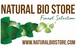 Organic & Natural products.