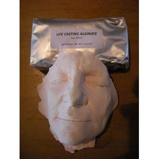 Life casting 3D alginaat 500 gram