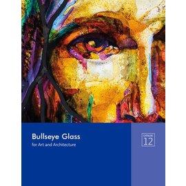 Bullseye catalogus