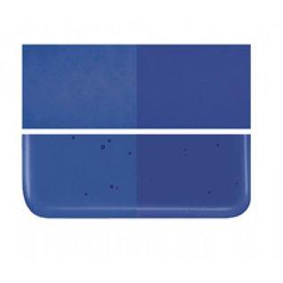 1114-030 deep royal blue 3 mm