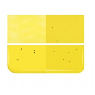 1120-030 yellow 3 mm