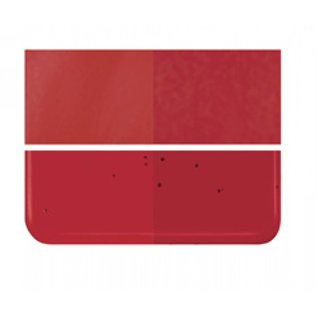 1122-030 red 3 mm