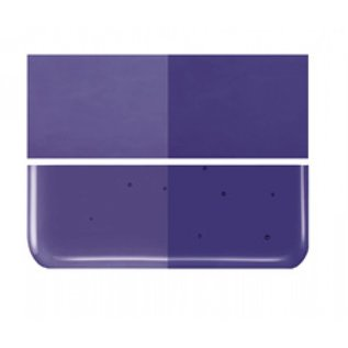 1128-030 deep royal purple 3 mm