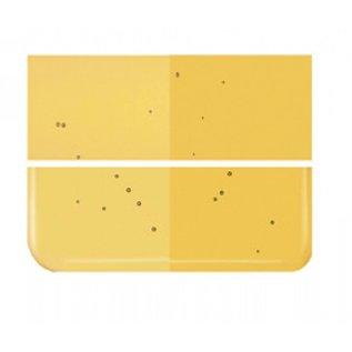 1137-030 medium amber 3 mm