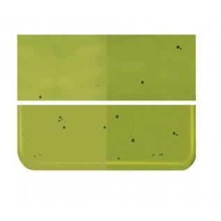 1241-030 pine green 3 mm
