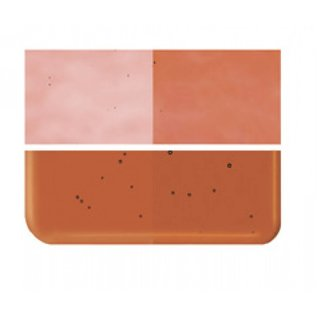 1305-030 sunset coral 3 mm