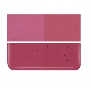 1311-030 cranberry pink 3 mm
