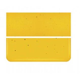 1320-030 marigold yellow 3 mm