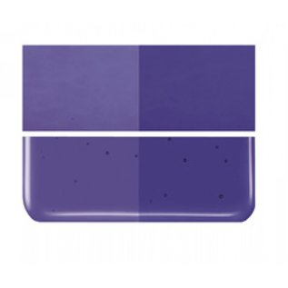 1334-030 gold purple 3 mm