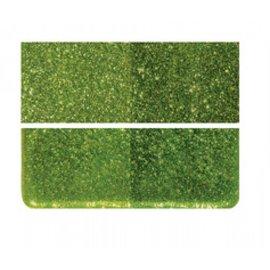 1412-030 light aventurine green 3 mm