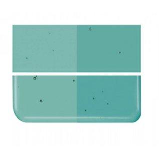 1417-030 emerald green 3 mm