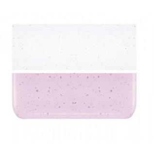 1831-030 ruby pink tint striker 3 mm
