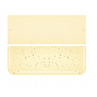 1838-030 dark amber tint 3 mm
