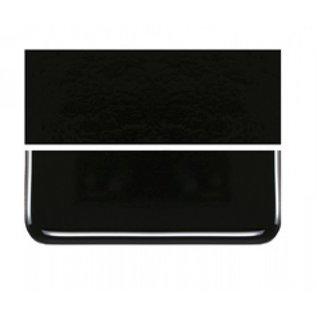 0101-030 stiff black 3 mm