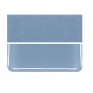 0108-030 powder blue 3 mm