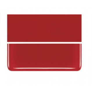 0124-030 red 3 mm