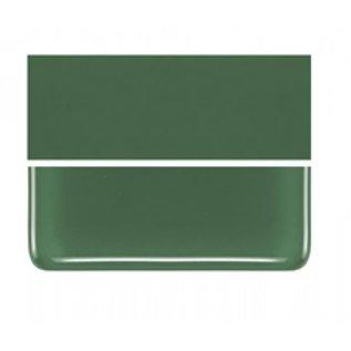 0141-030 dark forest green 3 mm