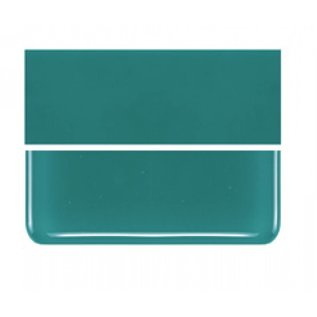 0144-030 teal green 3 mm