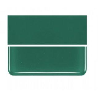 0145-030 jade green 3 mm