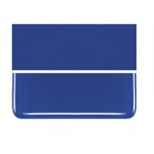 0147-030 deep cobalt blue 3 mm