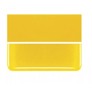 0220-030 sunflower yellow 3 mm